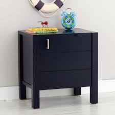 land of nod black friday uptown nightstand brown the land of nod