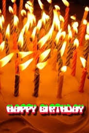 happy birthday greetings free android apps on play