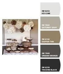 color match of sherwin williams sw2230 herbivore color