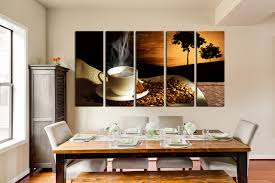 100 dining room art ideas living room art prints set of 2