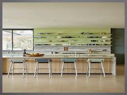 what color cabinets with beige tile lighted brown cabinet color paint goes with beige tile in