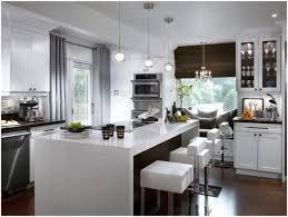Modern Curtain Ideas by Kitchen Contemporary Kitchen Curtains And Valances Kitchen