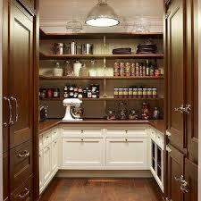kitchen pantry design ideas refrigerators separated by kitchen pantry design ideas