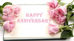 wedding msg happy anniversary wishes happy marriage wedding anniversary