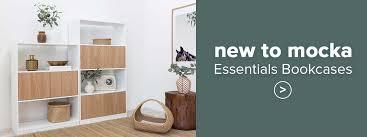 Swedish Wooden High Chair Mocka Affordable Furniture For Kids U0026 Stylish Homes
