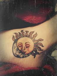 tattoo ideas for long distance relationships best tattoo 2017