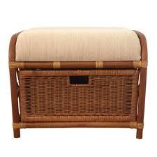 sofa outdoor wicker furniture wicker chair with ottoman wicker