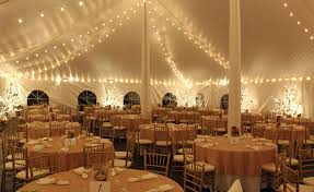 how to string cafe lights tent lighting ideas string lights photo goodwin events