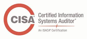 2015 cisa fall exam review course isaca u2013 los angeles chapter
