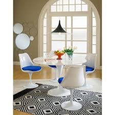 Contemporary Dining Room Chair Modern Contemporary Dining Chairs Emfurn