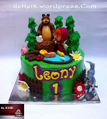 masha n the bear cakes pinterest sugar art sugaring and cake