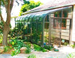 greenhouse sunroom greenhouse sunroom solarium what s the difference