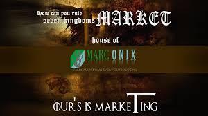 marconix sales and marketing pvt ltd linkedin