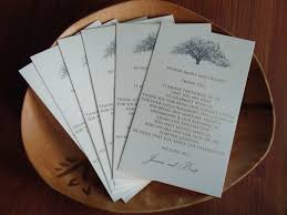 Wedding Invitations And Thank You Cards Wedding Flyoung Studio