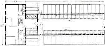 Hatfield House Floor Plan by Kennel Floor Plans Webshoz Com