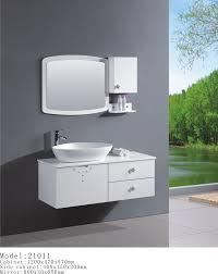 8 wonderful design bathroom vanity ewdinteriors