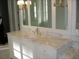 Lowes Vanity Top Bathroom Amazing Home Depot Bathroom Countertops Offset Vanity