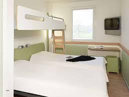 chambres d hotes lons le saunier chambre d hote lons le saunier hotel in lons le saunier ibis bud