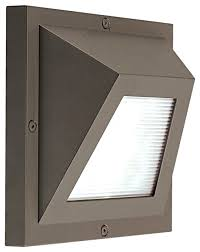 Discount Outdoor Wall Lighting - outdoor wall light photocell lights with intended for ideas led