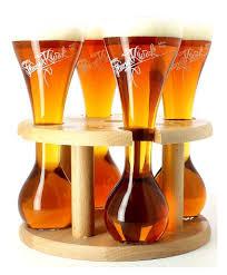 bicchieri birra belga vendita bicchiere kwak cavaliere quadruplo di bosteels prezzo