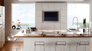 ikea kitchen islands with seating best 25 ikea island hack ideas on kitchen island ikea