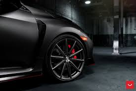 Honda Civic Type R Alloys For Sale What About These New Wheels For The Honda Civic Type R