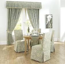 Diy Dining Room Chair Covers Dining Room Chair Cover Patterns Dining Room Chair Cover Patterns