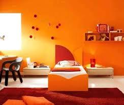bedroom lyrics orange boys bedroom bedroom floor liam payne lyrics openasia club
