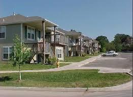 jacksonville apartments at 700 monterey way lawrence ks 66049