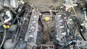1997 ford f150 4 6 engine for sale 2005 ford f 150 4 6 intake manifold removal