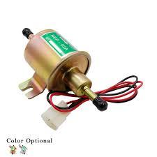 nissan almera fuel pump high quality wholesale gasoline pump pump from china gasoline pump
