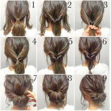 hairstyles jora tutorial seems simple and very pretty hair ideas and tutorials