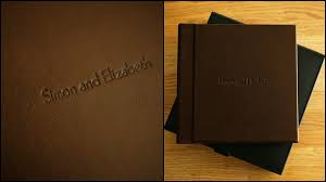 leather photo book aevum tag archive leather wedding books