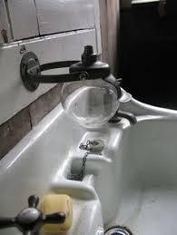 Wall Mounted Liquid Soap Dispenser The Bath Pinterest Liquid - Bathroom liquid soap dispenser