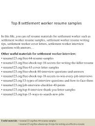 Warehouse Worker Resume Example Resume Template Resume Template For Warehouse Worker Warehouse