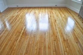 syracuse wood floor refinishing kingdom hardwood floors