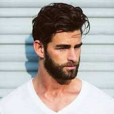 middle eastern hair cuts for men 109 best middle east men images on pinterest moustaches man