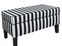End Of Bed Bench King Size Bedroom Ottoman Full Size Of Bedroomdesign Inspiration Furniture