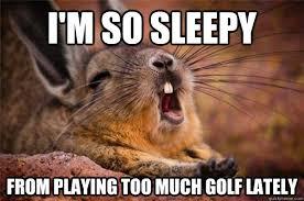 I M So Tired Meme - funny so sleepy so best of the funny meme