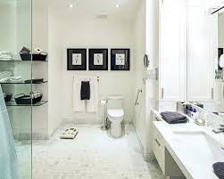 handicapped bathroom design handicap bathroom designs pictures handicap accessible bathroom
