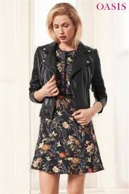 oasis dresses oasis maxi u0026 shirt dresses for women next