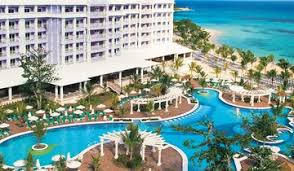 jamaica all inclusive resorts u0026 vacation packages shop now