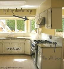 endearing 20 easy kitchen updates decorating inspiration of 20