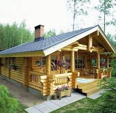 log cabin open floor plans log homes plans and prices lovely 1483 best cabin images on