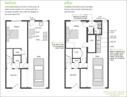 san francisco real estate managing broker u0027s blog one insider u0027s