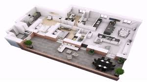 home plans with a view 2 bedroom house plans with a view youtube