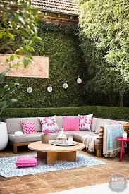 Our Favorite Outdoor Rooms - 10 outdoor spaces to inspire summer entertaining patios outdoor