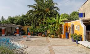 chambre d hotes a arles superbe gîte et chambres d hôtes à arles au portes de la camargue