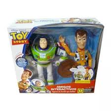 19 toy story images toy story toy story buzz