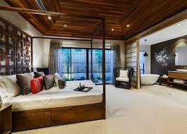 chambre relax chambre déco 50 idées pour une ambiance relax